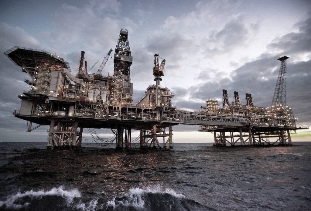 Oil and Gas Law in Libya