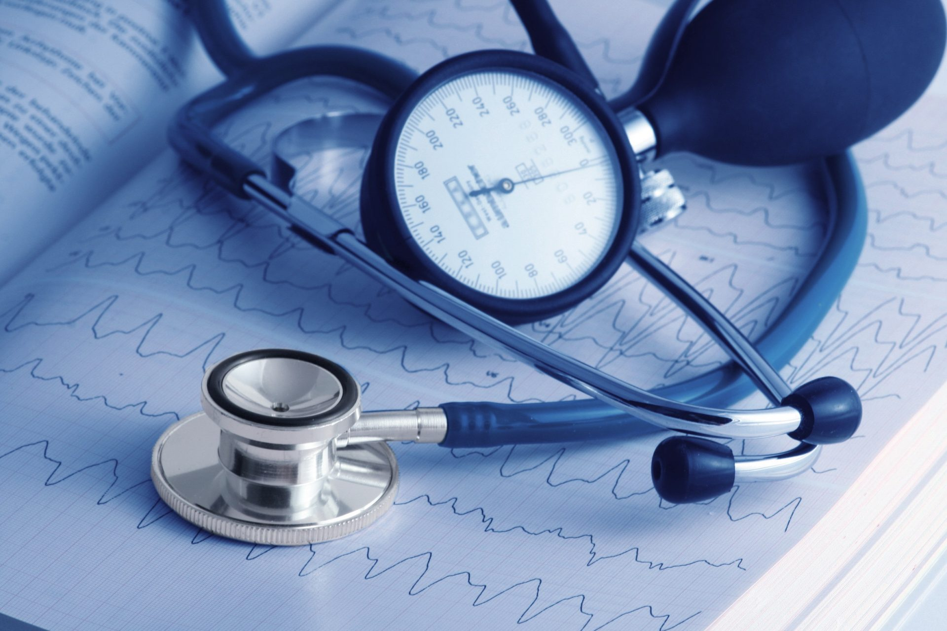 The Authority of an Expert Opinion in Medical Malpractice Litigation