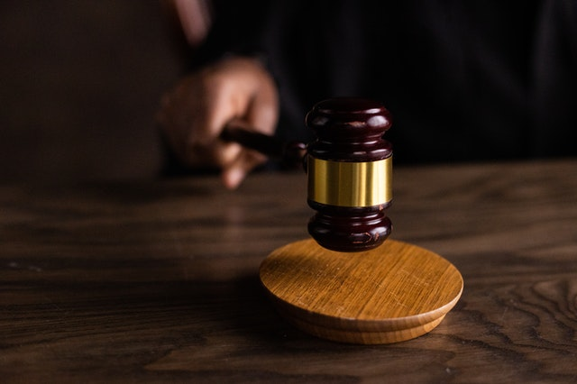 Libyan Law and Expert Legal Tripoli Libya