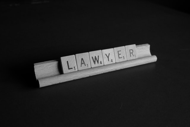 possessory lien under Libyan law image